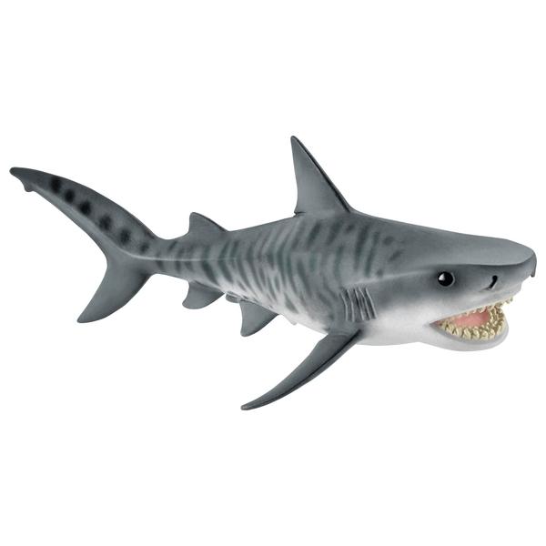 Schleich - 14765 Tigerhai