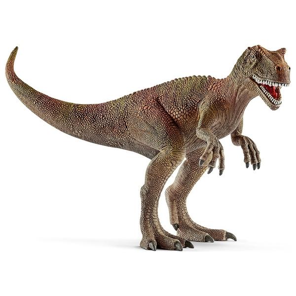 Schleich - 14580 Allosaurus