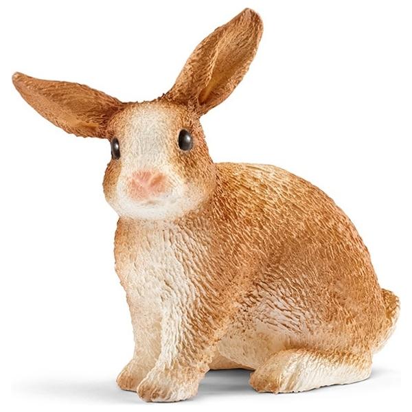 Schleich - 13827 Kaninchen