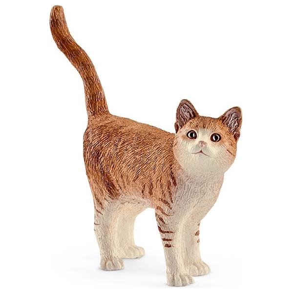 Schleich - 13836 Katze