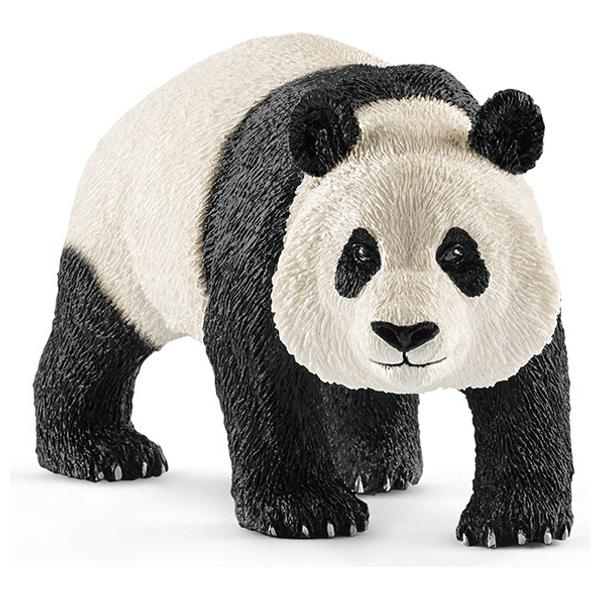 Schleich - 14772 Großer Panda