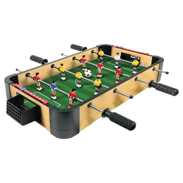 16 Zoll Tischfußball