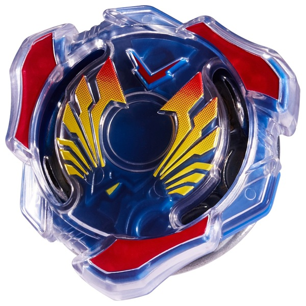 Beyblade - Burst: Single Tops,sortiert