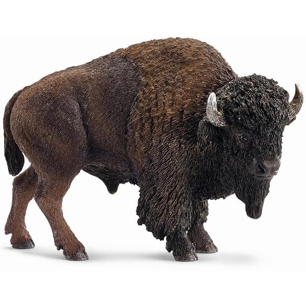 Schleich - 14714 Bison