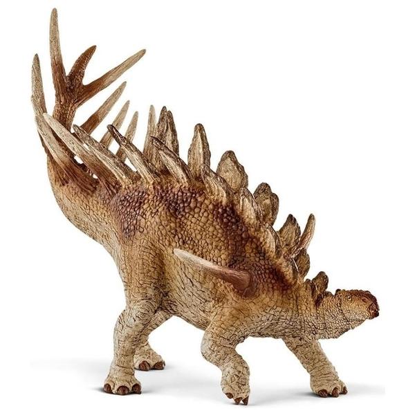 Schleich - 14583 Kentrosaurus