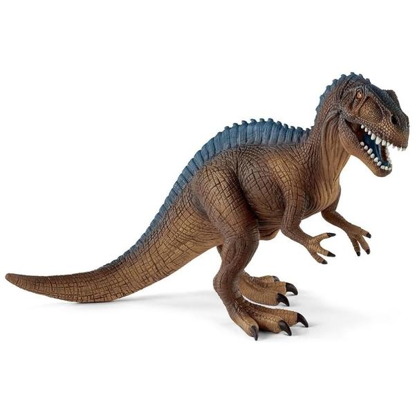 Schleich - 14584 Acrocanthosaurus