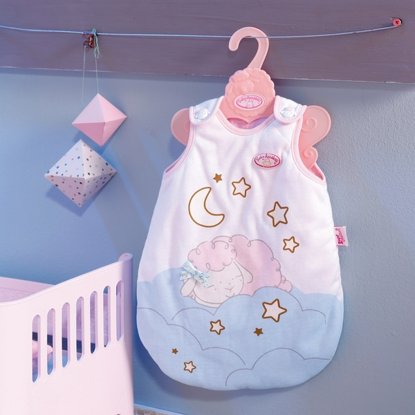 Baby Annabell - Sweet Dreams: Schlafsack