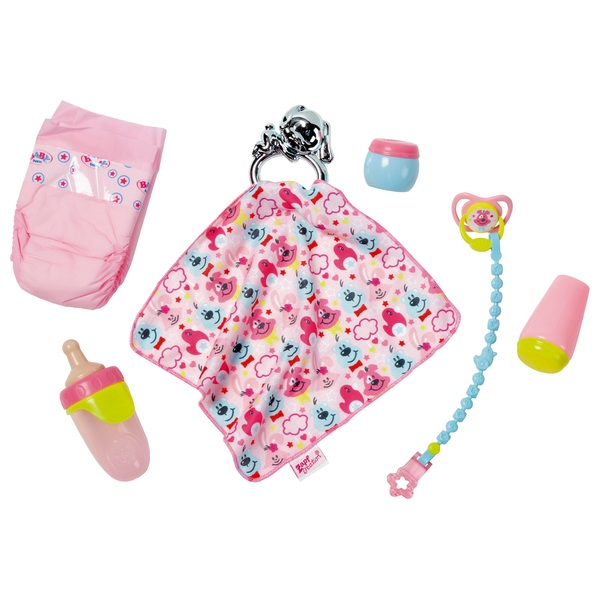 BABY born - Special Basic Set