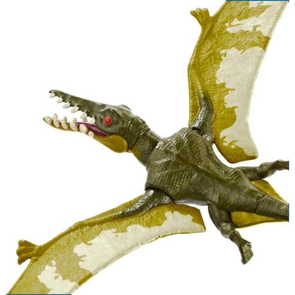 Jurassic World Deutschland
