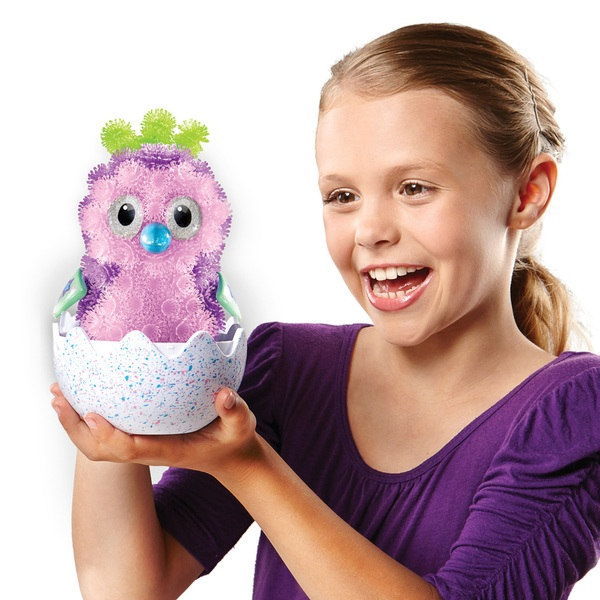 Bunchems - Hatchimals Themen Pack: Penguala