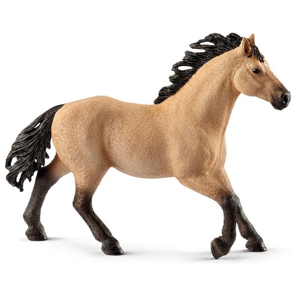 Schleich - 13853 Quarter Horse Hengst