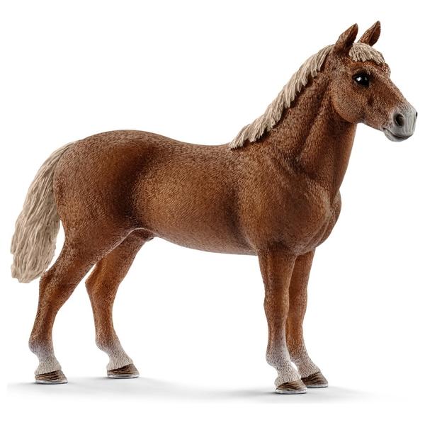 Schleich - 13896 Morgan Horse Hengst