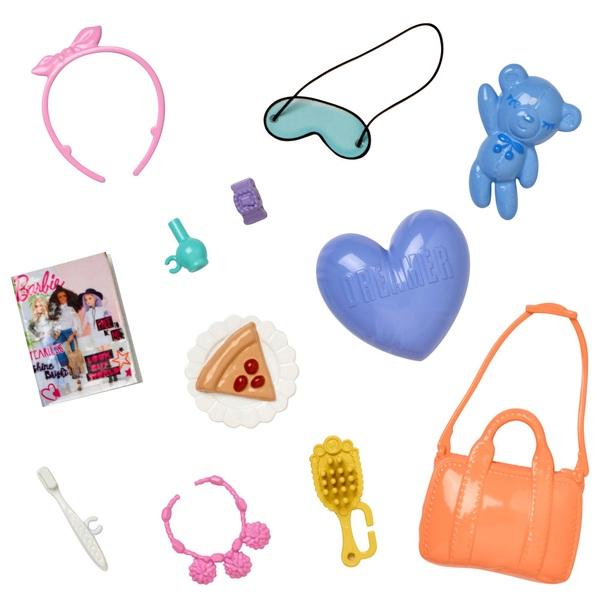 Barbie - Accessoire-Set, sortiert