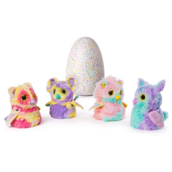 Hatchimals - Mystery Egg