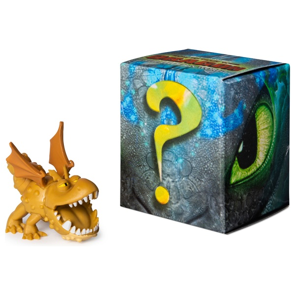 Dragons 3 Mystery Dragons Weitere Actionfiguren Deutschland