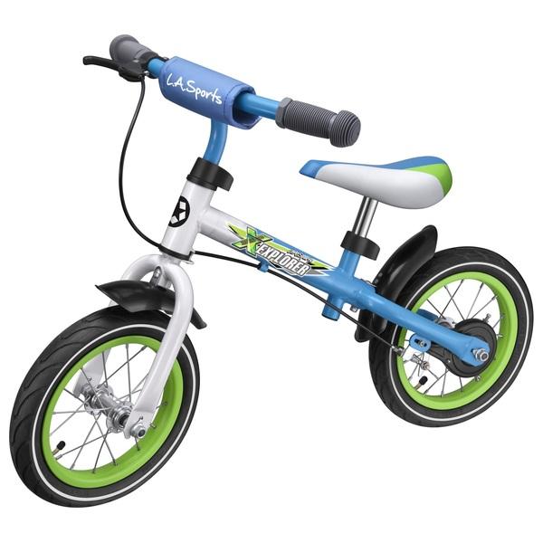 12Zoll Rad in Fahrrad Reifen | eBay