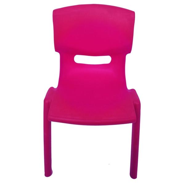 Superstores KinderstühlesortiertSmyths Toys Toys Farbige KinderstühlesortiertSmyths Farbige Farbige Superstores Iy7Y6gvbf