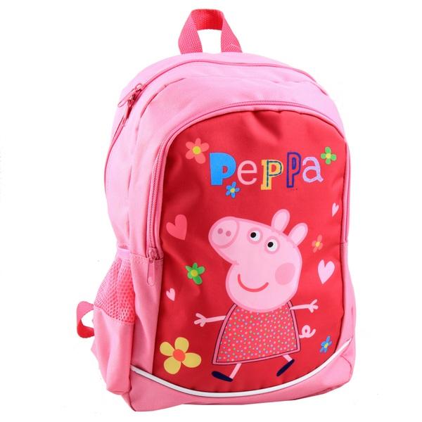 Peppa Pig - Rucksack