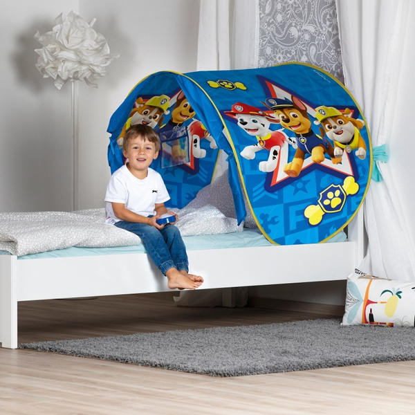 Paw Patrol - Pop Up Traumzelt