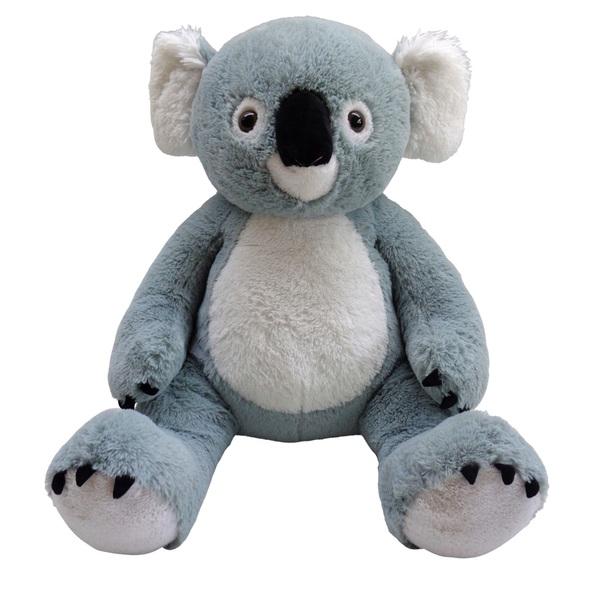 Koala, ca. 64 cm