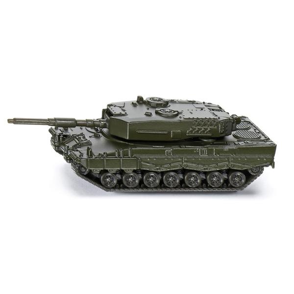 SIKU - 0870 Panzer