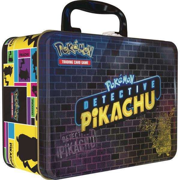 Pokémon - Movie Sammelkoffer