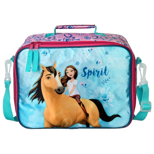 Spirit - Kinderkoffer