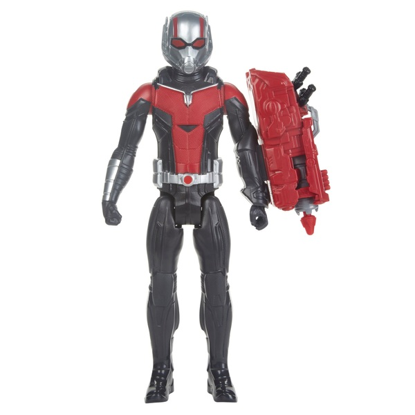 Marvel - The Avengers: Power FX, Ant-Man