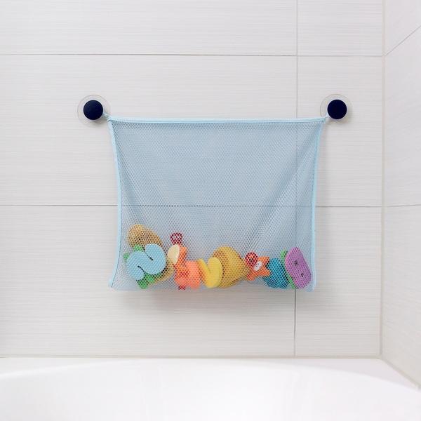 Reer - Badespielzeug-Netz