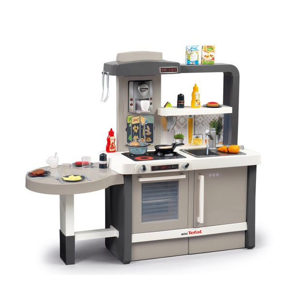 Tefal Evo Küche - Spielküchen & Haushalt Deutschland