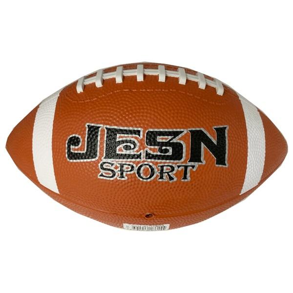 JESN SPORT American Football Gr. 6