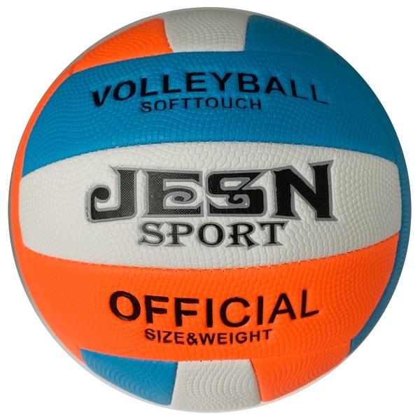 JESN SPORT Volleyball, Gr. 5