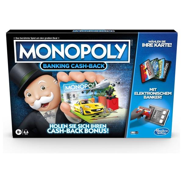 Ultra monopoly deutsch banking pdf anleitung Hilfe &