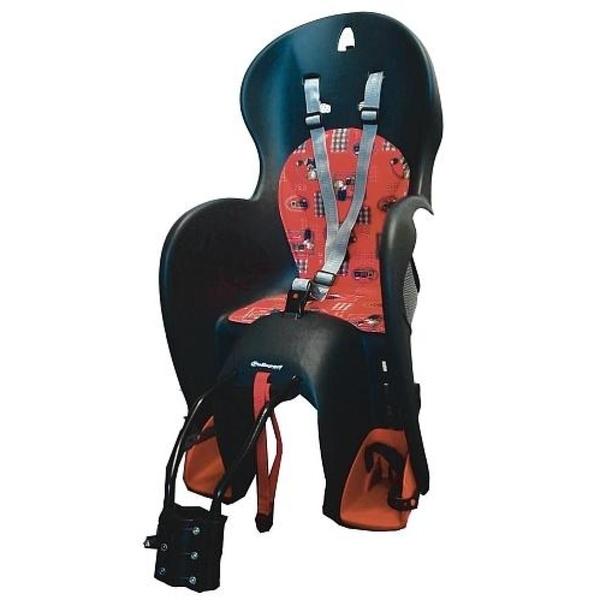 PROPHETE - Fahrradsitz Wallaroo