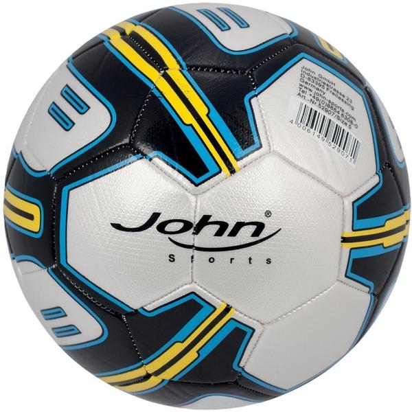 John - Fußball Competition, Größe 5