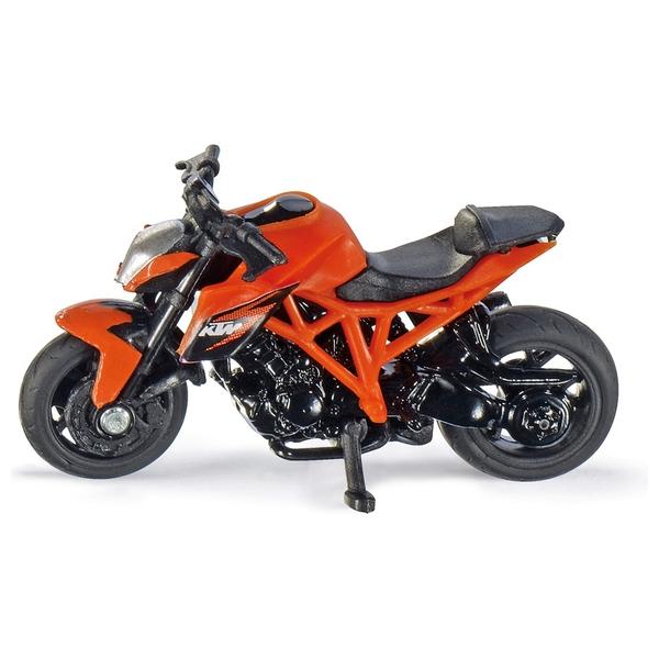 Siku Super 1384 Ktm 1290 Super Duke R Weitere Spielzeug