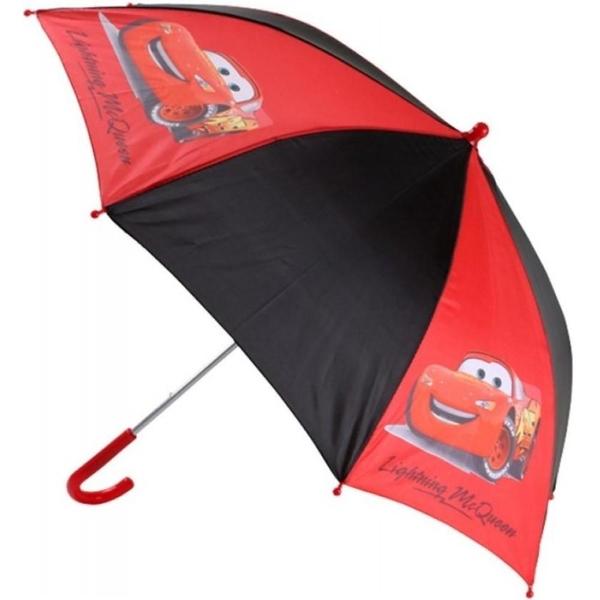 Disney Cars - Kinder Regenschirm, sortiert