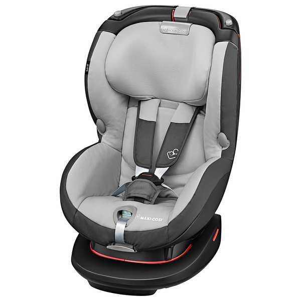 Kindersitze 9 18 Kg : maxi cosi kindersitz rubi xp dawn grey kindersitze 9 18 ~ Watch28wear.com Haus und Dekorationen