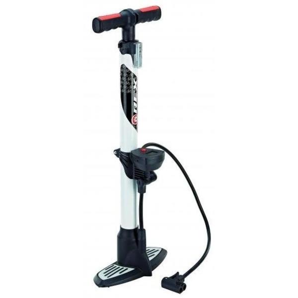SI Zweirad - Stand-Luftpumpe