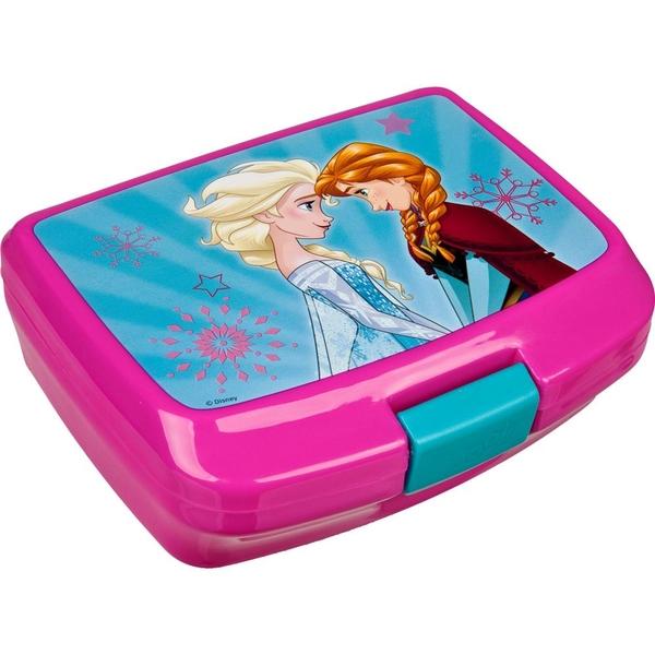 Disney Die Eiskönigin - Brotzeitdose