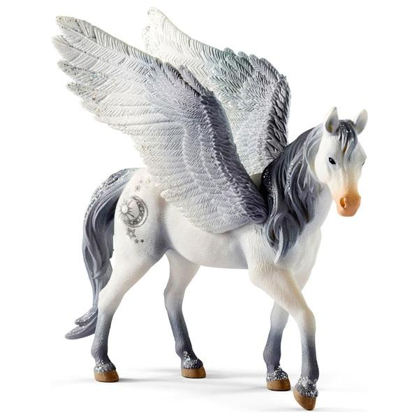 Schleich - 70522 Pegasus