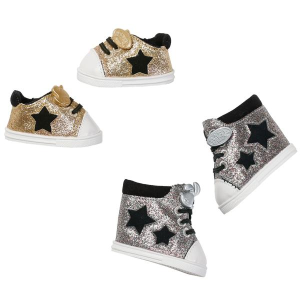 BABY born - Sneakers, sortiert