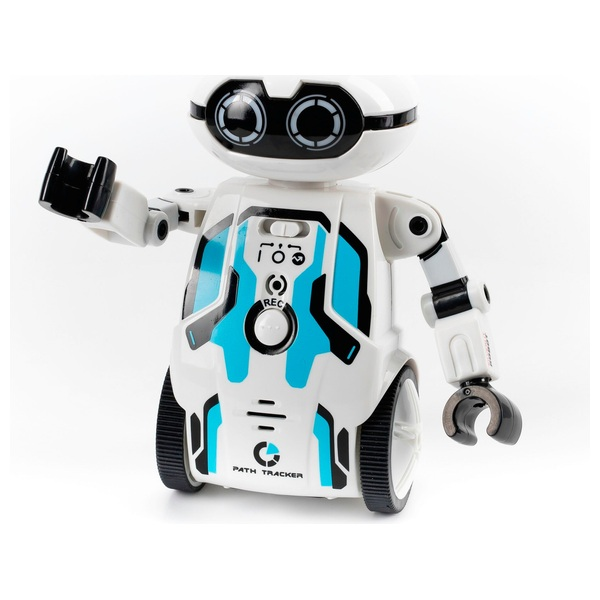 Silverlit - Maze Breaker Roboter, sortiert