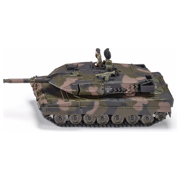 SIKU Super - 4913: Kampfpanzer, 1:50