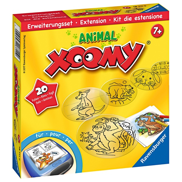 xoomy malvorlagen english