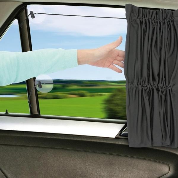 diago slide shade auto sonnenschutz kindersitzzubeh r deutschland. Black Bedroom Furniture Sets. Home Design Ideas