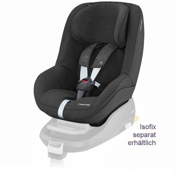 Auto-kindersitze & Zubehör Maxi Cosi Autositz 9-18