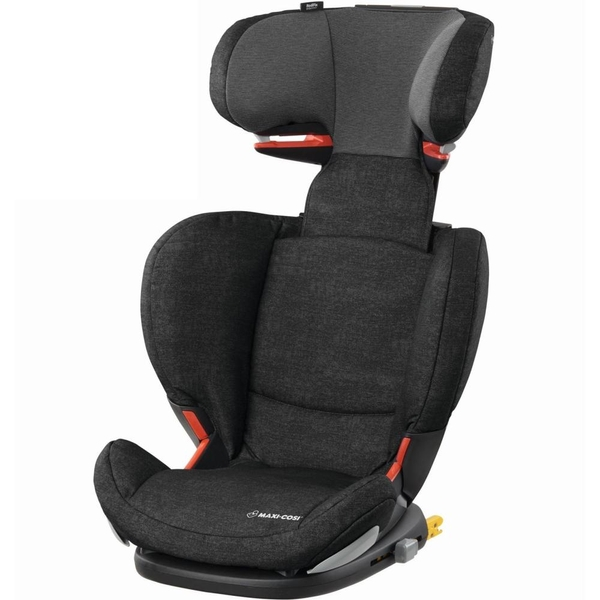 maxi cosi kindersitz rodifix air protect nomad black kindersitze 15 36 kg deutschland. Black Bedroom Furniture Sets. Home Design Ideas