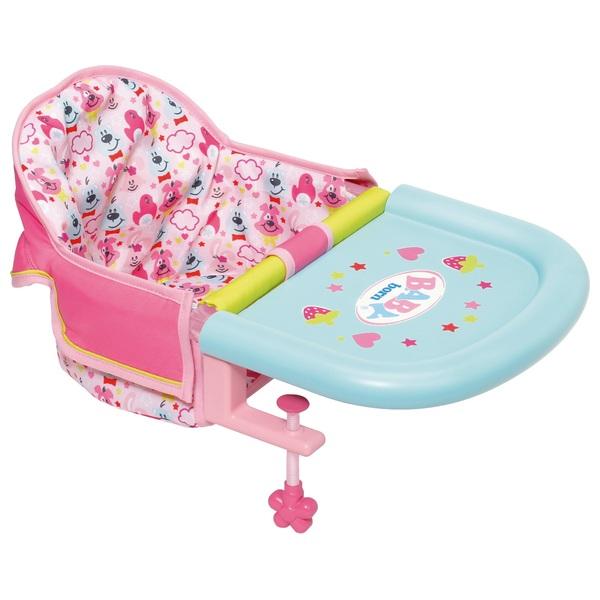 BABY born - Tischsitz