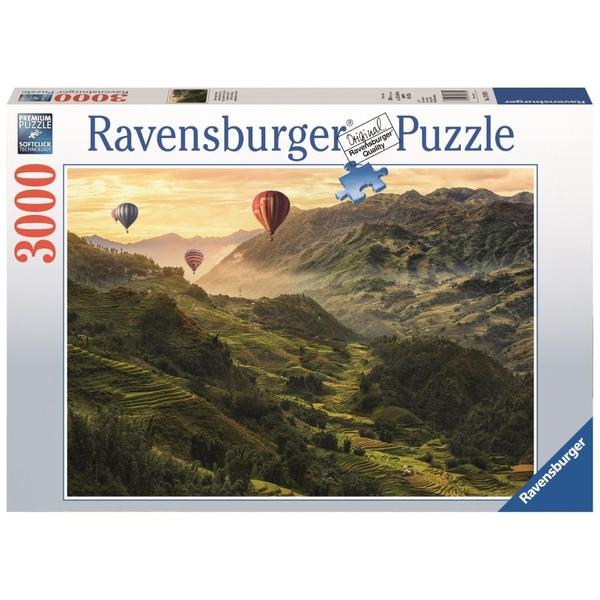 Puzzles & Geduldspiele Versammlung der Tiere Puzzle 100 Teile XXL Spiel Deutsch 2018